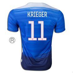 93c1bcfe15c 9 Best carli lloyd jersey images | Team usa, Us soccer, Usa soccer team