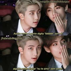 Memes Kpop Triste Ideas For 2019