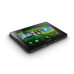 7 Inch Tablets http://ift.tt/1O7aOln