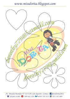 Miss Dorita: Siluetas de Gran Utilidad Minions 2, Felt Crafts, Paper Crafts, Hello Kitty, Kids Rugs, Home Decor, Party Invitations, Personalized Party Favors, Wedding Invitation