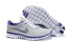 http://www.jordanse.com/buy-nike-free-30-v2-women-white-purple-online.html BUY NIKE FREE 3.0 V2 WOMEN WHITE PURPLE ONLINE Only $68.00 , Free Shipping!