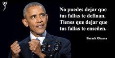 frases-barack-obama Barack Obama, Barak And Michelle Obama, Coaching, Motivation, Quotes, Hamilton, Angels, African, Medicine