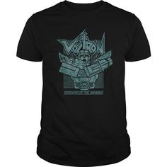 Voltron Defender Rough T Shirts, Hoodies. Check Price ==► https://www.sunfrog.com/TV-Shows/Voltron--Defender-Rough-Black-Guys.html?41382