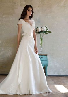 Princess Kate Wedding Dress Kate Princess Style Ball Gown