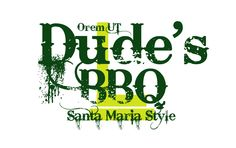 Follow this link to find out more about helping Dudes BBQ become a reality!!!  gofund.me/dudesbbq