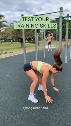 Basic Workout, Step Workout, Gym Workout Videos, Gym Workout For Beginners, Fun Workouts, Best Workout For Women, Fitness Workout For Women, Dumbbell Workout, Boxing Workout