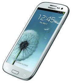 white samsung galaxy phones. amazonwireless: samsung galaxy note ii 4g android phone, marble white (verizon wireless) $199 from amazon, way cheaper than buying directly ve\u2026 phones