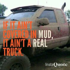 jacked up trucks country Trucks Trucks For Sale, Cool Trucks, Big Trucks, Truck Quotes, Truck Memes, Southern Sayings, Country Quotes, Country Life, Redneck Quotes