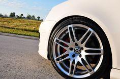 Pic request - VW GTI Forum / VW Rabbit Forum / VW R32 Forum / VW Golf Forum - Golfmkv.com