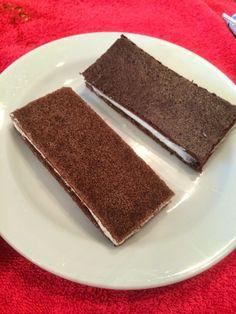 Dessert Recipes, Desserts, Tiramisu, Ethnic Recipes, Cakes, Food, Tailgate Desserts, Deserts, Cake Makers