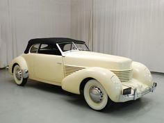 1937Cord812