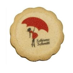 6G ROUND SHORTBREAD BISCUIT Salon Promotions, Shortbread Biscuits, Promotional Giveaways, Living Room Remodel, Confectionery, Home Remodeling, Gifts For Women, Valentines, Prints