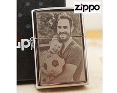Personalized Gifts by PZGifts Photo Engraving, Laser Engraving, Custom Zippo, Mothers Day Baskets, Jelly Soap, Zippo Lighter, Gift For Lover, Anniversary Gifts, Personalized Gifts