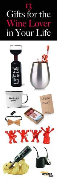 13 Funny Gifts for t