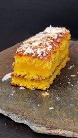 Cheesecakes, Baking Recipes, Cake Recipes, Tooth Cake, Chocolate Sweets, Portuguese Recipes, Dessert Bars, Diy Food, Deserts