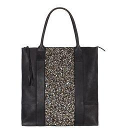 Elissa Tote Bag, AllSaints Spitalfields