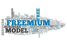 https://thoughtleadershipzen.blogspot.com/ #ThoughtLeadership Freemium price optimization