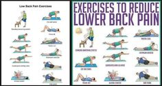 BEST TIPS FOR HEALTHY AND DISEASES: Help Method for Lower Back Pain | Most Effective T...