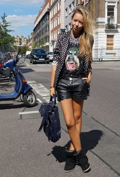 givenchy-black-zadig-and-voltaire-t-shirts