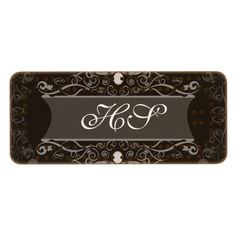 Shop for the perfect elegant gift from our wide selection of designs, or create your own personalized gifts. Create Yourself, Create Your Own, Cribbage Board, Personalized Gifts, Cherry, Elegant, Abstract, Design, Home Decor