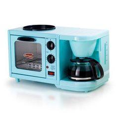 toaster oven hello kitty toaster oven toaster oven check hk toaster ...