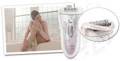 Philips SatinPerfect Wet & Dry