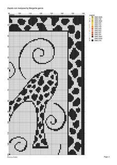 Gewoon Cross Stitch Patterns (p 978.)   Leer Ambachten is facilisimo.com