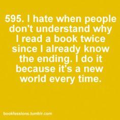 bookfession #595