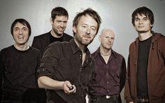 Ponemos la discografía de Radiohead sobre la mesa para decidir cual es el mejor álbum de la banda.