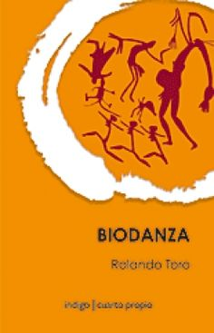 El libro está escrito por el creador de la Biodanza (danza de la vida) Rolando Toro. Explica qué es la Bioda...
