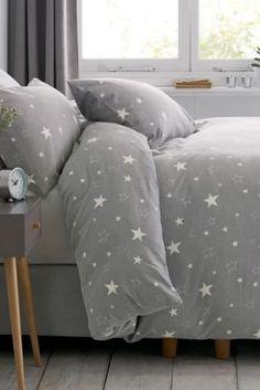 158 Best Toddler Bedding Sets. images  3a7637b5e