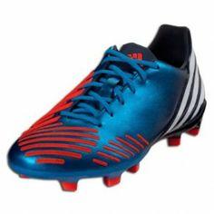 size 40 b10da 3090a The Predator Absolion Outdoor Adidas Soccer Cleats ...