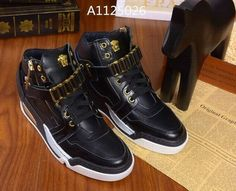 gianni versace chaussure homme,chaussure basket versace chaussure versace  jeans femme dde5abfe1f2
