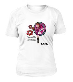Esprimi al mondo il tuo modo d'essere con questa t-shirt originale e unica!  Solo per pochi giorni, in edizione limitata potrai avere nel tuo guardaroba la prima t-shirt di Illa&Dilla!  Non la trovi in negozio, puoi acquistare qui uno dei pochi capi in vendita e solo per pochi giorni. Affrettati, l'offerta scade presto.Pagamento sicuro.Illa&Dilla è un marchio Tipa | creativa progettualità.  Express your mood! Presto, Mens Tops, T Shirt, Women, Fashion, Creativity, Supreme T Shirt, Moda, Tee Shirt