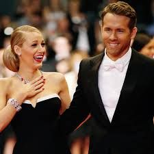 Celebrity moms 713961347164879672 - When he cracked a joke and she couldn't help but fully LOL, because, let's face it, his sense of humour is amazing. 27 Times Blake Lively And Ryan Reynolds Gave Us Intense Relationship Goals Source by Blake Lively Ryan Reynolds, Blake And Ryan, Cute Celebrity Couples, Celebrity Moms, Cute Couples, Power Couples, Celebrity Style, Real Couples, Celebrity Gossip