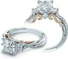 Absolute dream ring