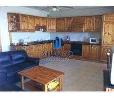 Malta, Msida - Apartment to let €750 monthly