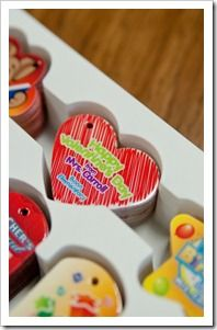 Brag tags - Love this idea for positive reinforcement - would love to do this school wide!!