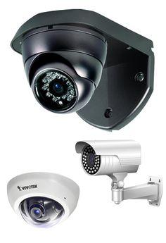 CCtv Security Cctv Surveillance, Security Equipment, Security Cameras For Home