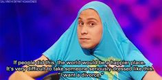 Russell Howard is a wise man lol he is hot and funny good combination Russell Howard, Stupid Funny Memes, Funny Posts, The Funny, That's Hilarious, British Humor, British Comedy, British Slang, Mock The Week