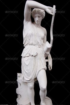 Realistic Graphic DOWNLOAD (.ai, .psd) :: http://vector-graphic.de/pinterest-itmid-1007059834i.html ... Classic sculpture ...  ancient, antique, art, beauty, carved, classic, classical, culture, europe, face, famous, man, marble, masterpiece, museum, nude, old, retro, roman, sculptor, sculpture, statue, stone, style, white  ... Realistic Photo Graphic Print Obejct Business Web Elements Illustration Design Templates ... DOWNLOAD :: http://vector-graphic.de/pinterest-itmid-1007059834i.html