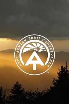 Almost 2,200 miles make up the Appalachian National Scenic Trail.   About 1 in 4 people who attempt the entire length in one trip actually complete it!