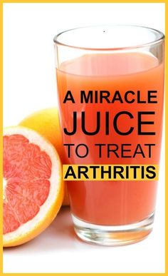 Remedies For Joint Pain Arthritis or inflammation of the membrane lining the joints. There are many kinds of arthritis, namely: septic arthritis, arthritis rheumatica, arthritis tuberculosis, and so forth. Yoga For Arthritis, Prevent Arthritis, Natural Remedies For Arthritis, Knee Arthritis, Types Of Arthritis, Natural Cures, Arthritis Hands, Natural Healing, Juvenile Arthritis