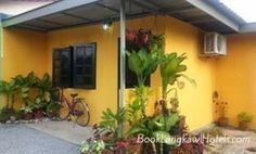 Mentari Cenang Guestroom http://www.booklangkawihotels.com/mentari-cenang-guestroom/