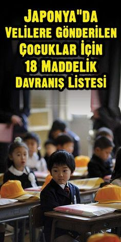 Education System, Kids Education, Class Meetings, Social Behavior, English Literature, School Counseling, Learn To Read, Childcare, Book Lists