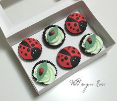 ladybugs...#Repin By:Pinterest++ for iPad#