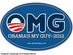politics politics-- haha