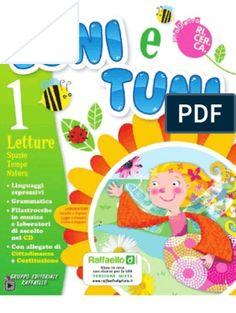 Italian Language, School, Amanda, Logos, Alphabet, Lab, Logo, Schools