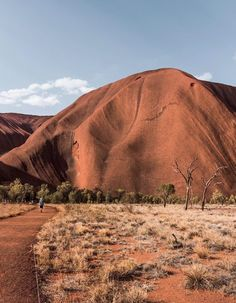 #alicesprings #darwin #wedding #bride #bridal #planning #styling #bohemian #inspo #pretty #event Holiday Destinations, Travel Destinations, Alice Springs, Spring Wedding, The Rock, Angles, Monument Valley, Lush, Travel Inspiration