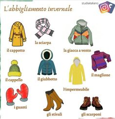 Italian Language, Learning Italian, Comics, Instagram, Frases, Pictogram, Learn Italian Language, Cartoons, Comic
